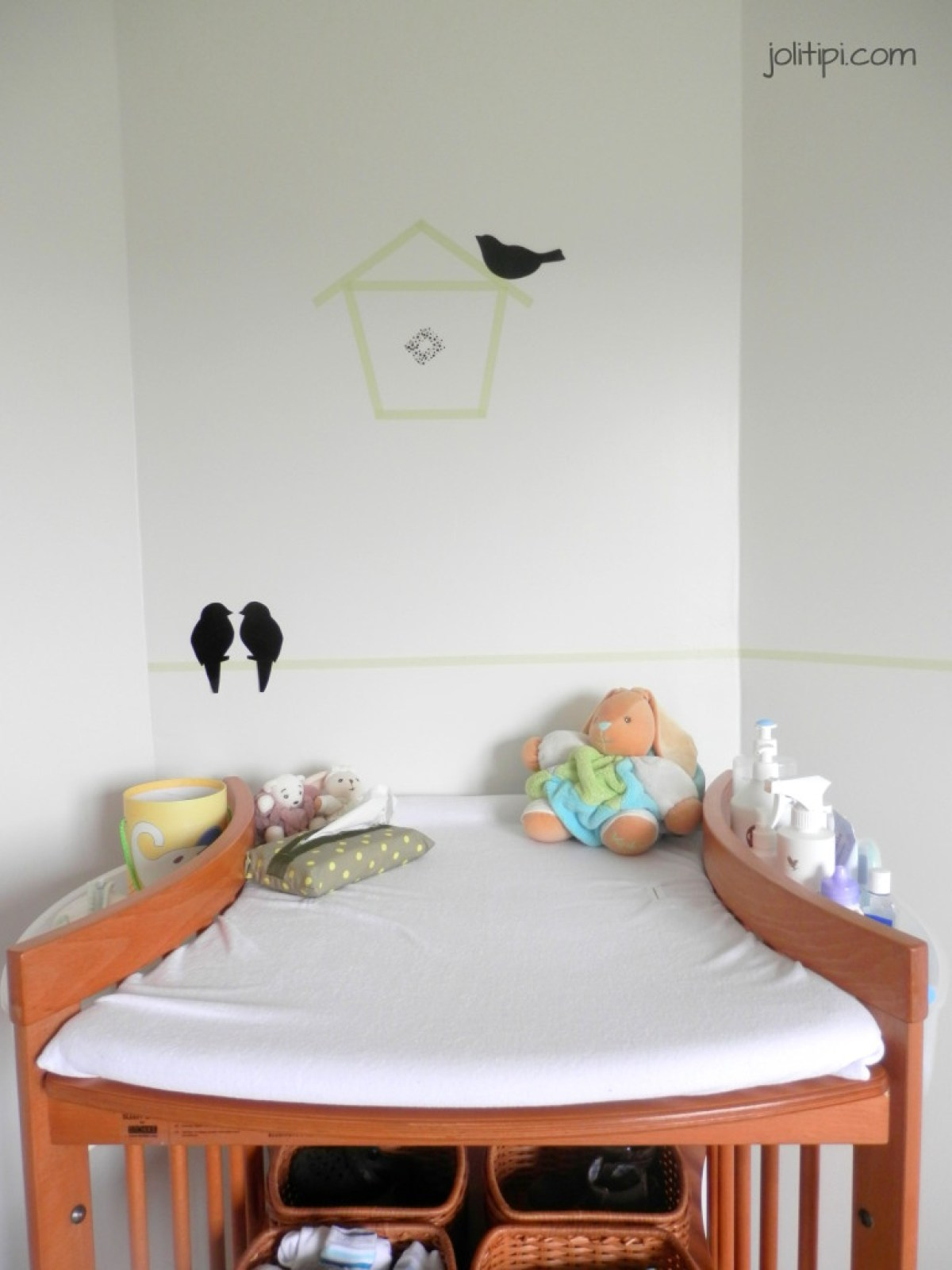 chambre bébé garçon_jolitipi.com