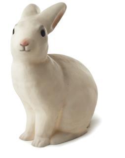 veilleuse-lapin-egmont