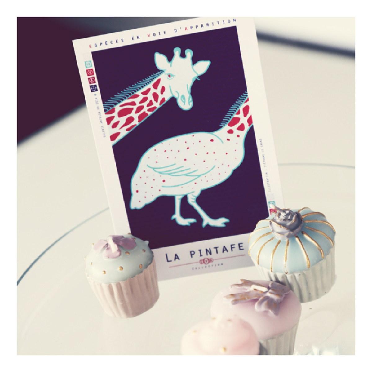 EVA-carte-postale-pintafe