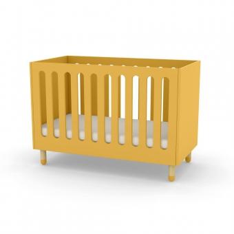 lit-bebe-a-barreaux-jaune-flexa-play_340x340
