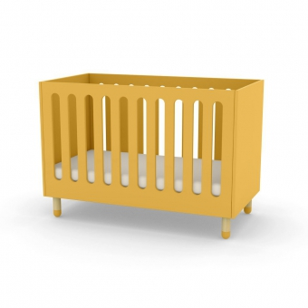 lit-bebe-a-barreaux-jaune-flexa-play_340x340