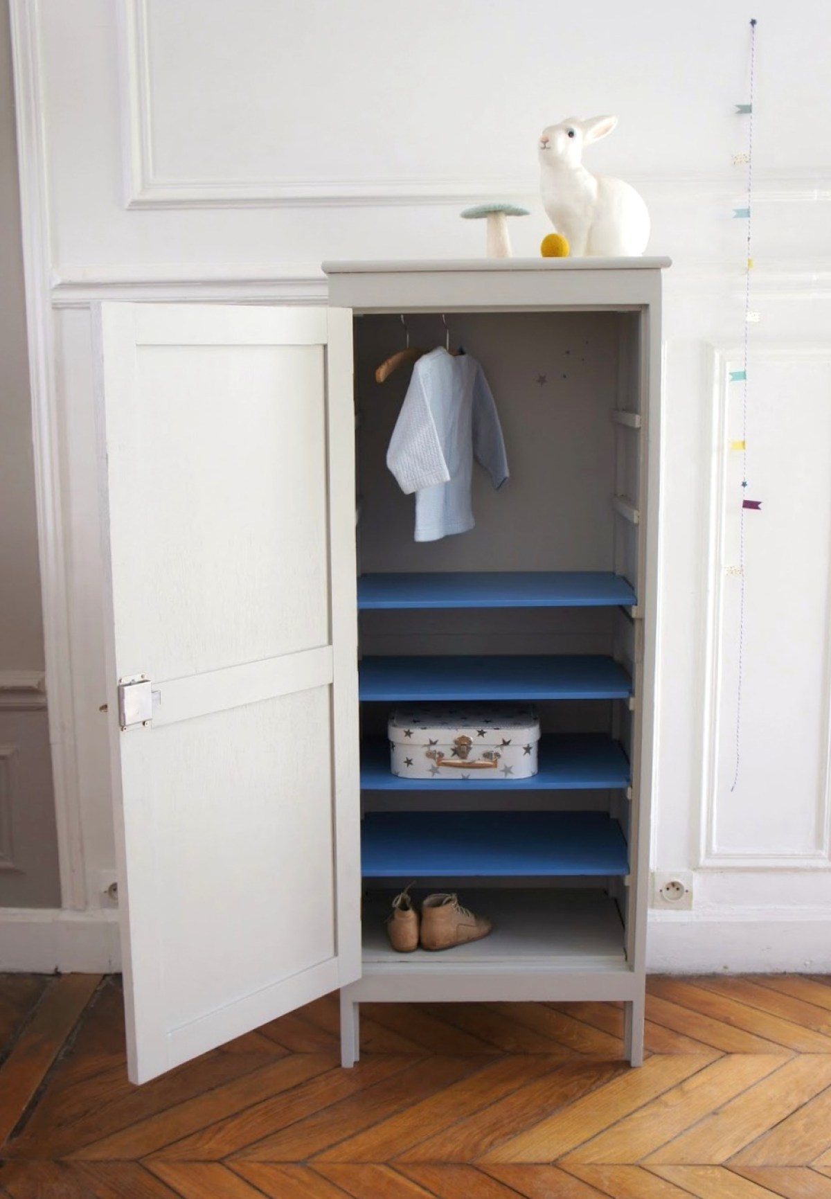 armoire-parisienne-gris-bleu