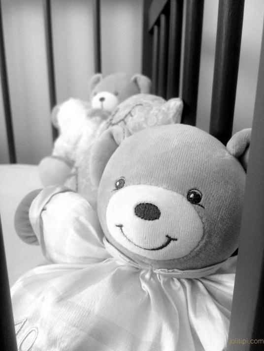 visite chambre bébé fille Camille Joli Tipi (3)