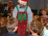 christmas_party_dancing-14