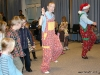 christmas_party_dancing-6