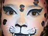facepaintingphotos-32