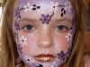 facepaintingphotos-37
