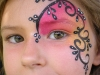 swirls-n-twirls face