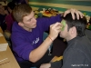face-painting-course-11