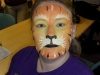 face-painting-course