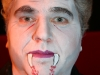 halloween_face_painting-10