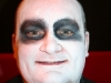 halloween_face_painting-17
