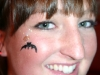 halloween_face_painting-23