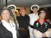 Hawes Gala 2012