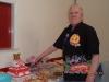 Len's Birthday Cake