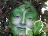 Stilt Walker Tree Costume