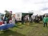 wensleydaleshow2011-15