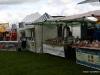 wensleydaleshow2011-22