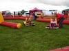 wensleydaleshow2011-25