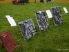 wensleydaleshow2011-36