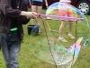 Bubble Making Workshop