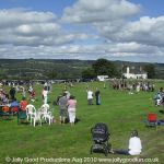 West Witton Gala | Wensleydale