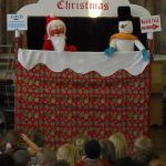 Christmas Show For Your Xmas Party