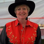 Line Dancing Classes in Bedale, North Yorkshire