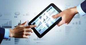 mobile performance advertising
