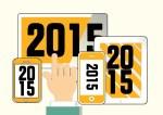 CPI Preise in 2015 – Was wir erwarten