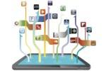 App Vermarktung für Tablet Apps – Was ist der Unterschied