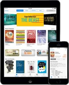 eBook_App