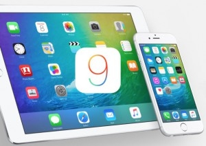what-will-change-ios-9-300x212