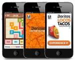 What is a Good Mobile Advertising Business Model?