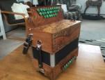 Nicks box5 (1)