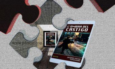 l'ombra-del-castigo-puzzle---firmata-web