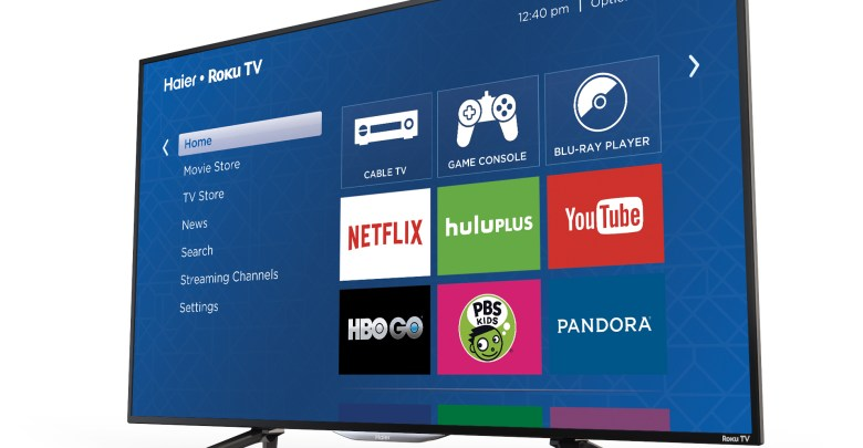 Roku dives into programming content with launch of the Roku Channel