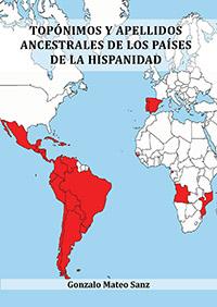 Topo_Hispanidad