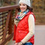 Christmas Tree Farm Outfit Jo Lynne Shane