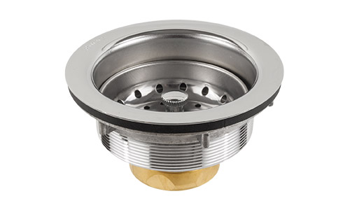 https www jomarvalve com products categories basketstrainers html