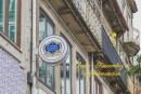Porto : succomber à la gourmandise