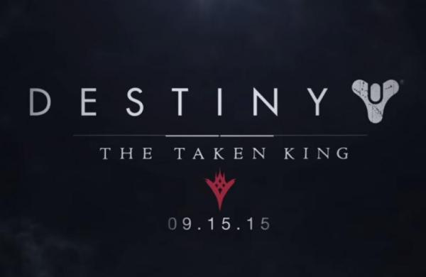 destiny-taken-king