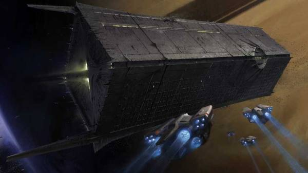 destiny_the_taken_king_dreadnaught