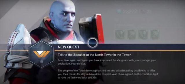 destiny-set-vip-untuk-guardian-guardian-otai-01
