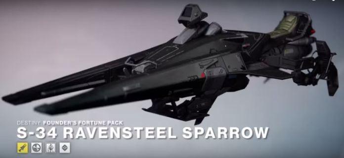 destiny-set-vip-untuk-guardian-guardian-otai-04