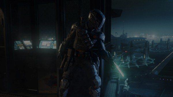 Black-Ops-3_Specialist-Spectre