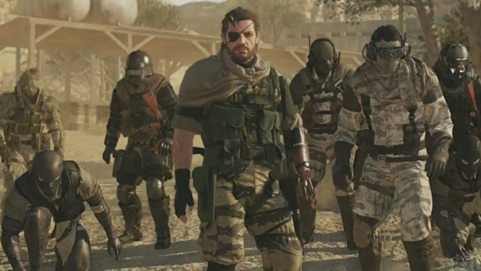 metal-gear-solid-5-the-phantom-pain-multiplayer-re_x6qv.1920
