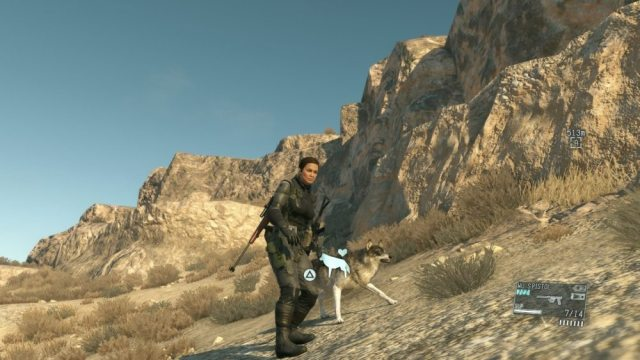 METAL GEAR SOLID V_ THE PHANTOM PAIN_20150910100109
