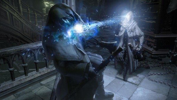 bloodborne_the_old_hunters_gameplay_3