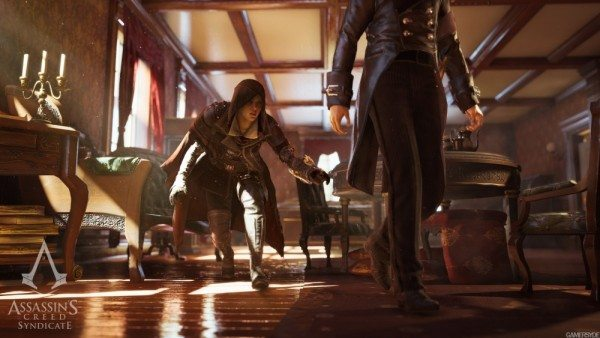 assassin-creed-syndicate-004